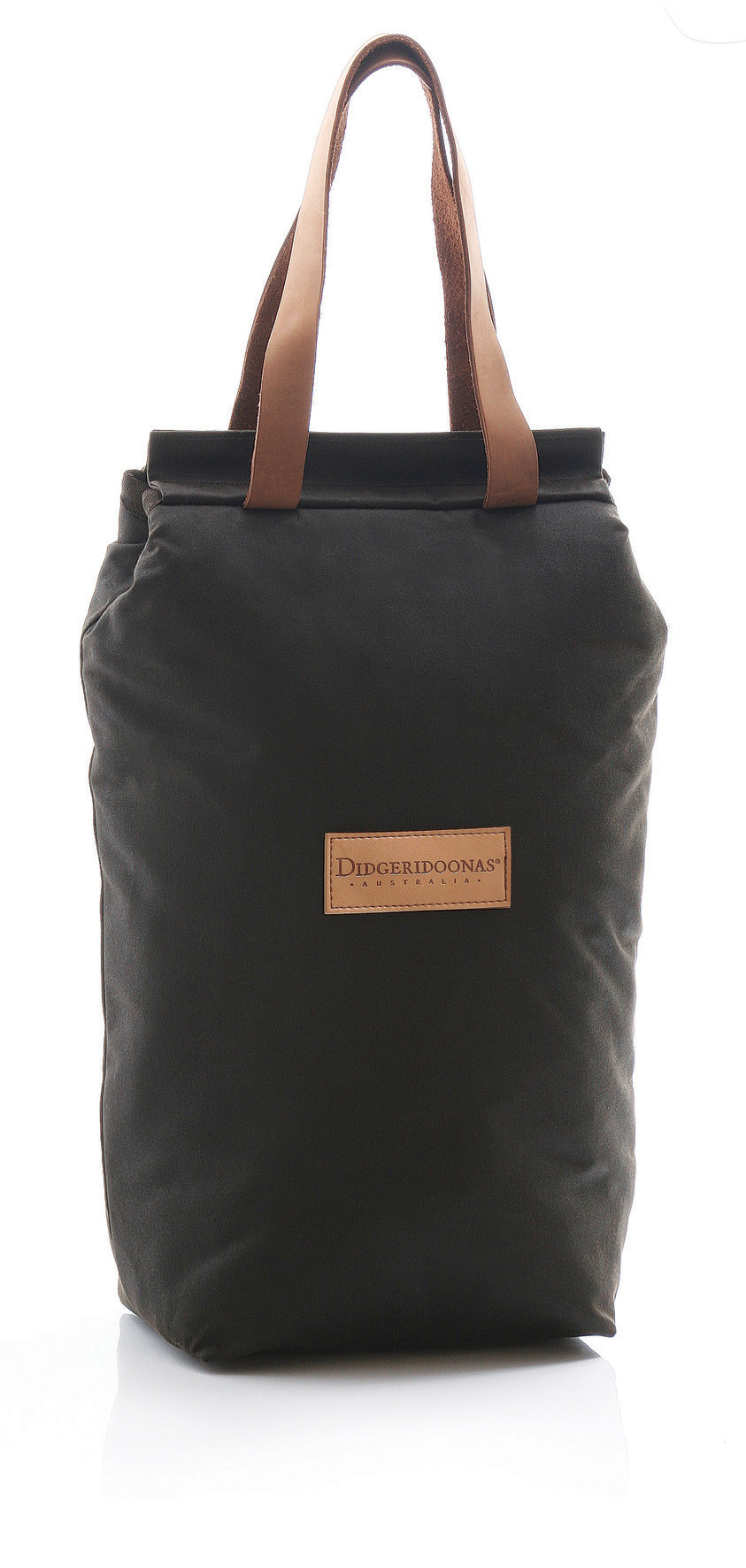 Australian BYO Cooler Bag