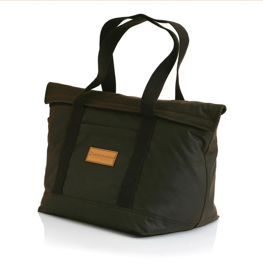 Market Cooler Bag