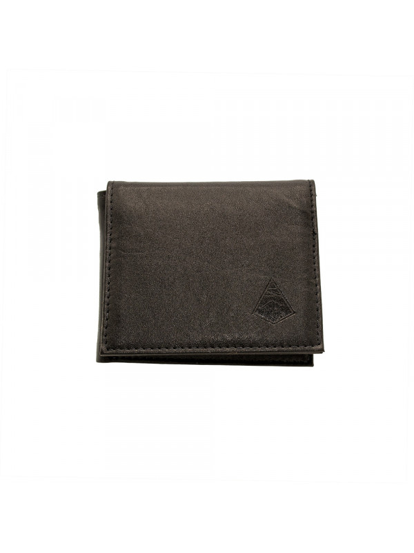 Walleroo - 9 Card+ Minimalist Wallet - Kangaroo
