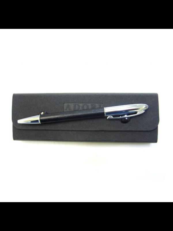 Kangaroo Leather Pen