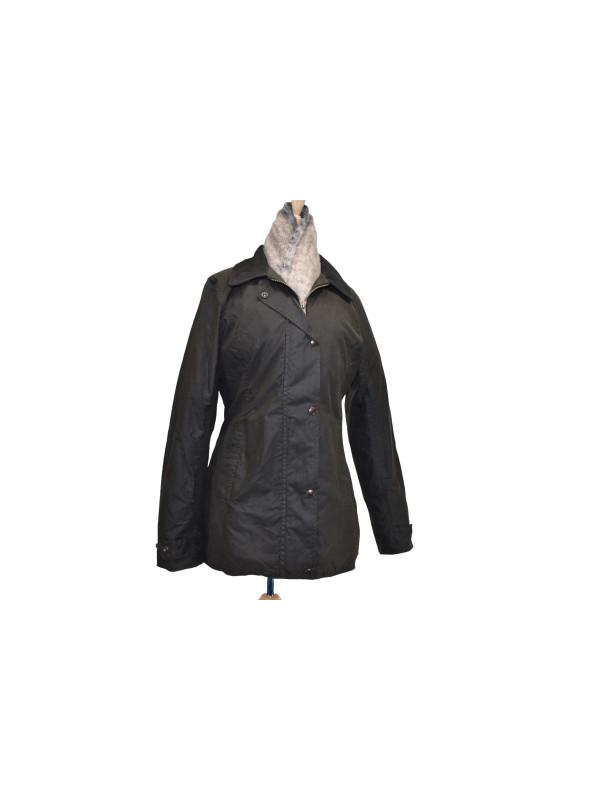Kimberley Jacket