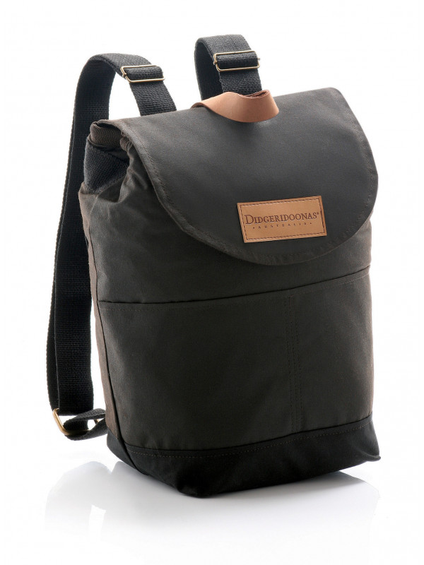 Australian Walkabout Cooler Bag
