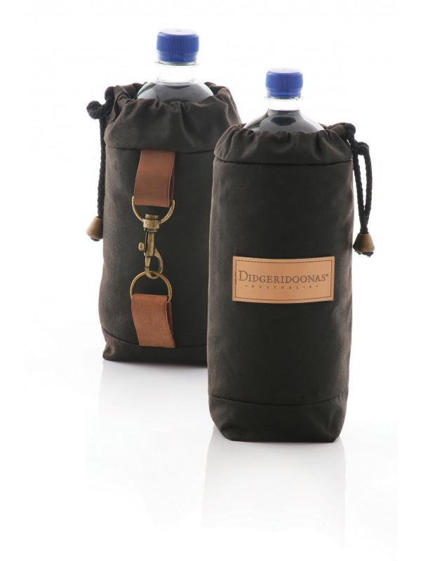 Australian Walkabout Drink Bottle Cooler - Large