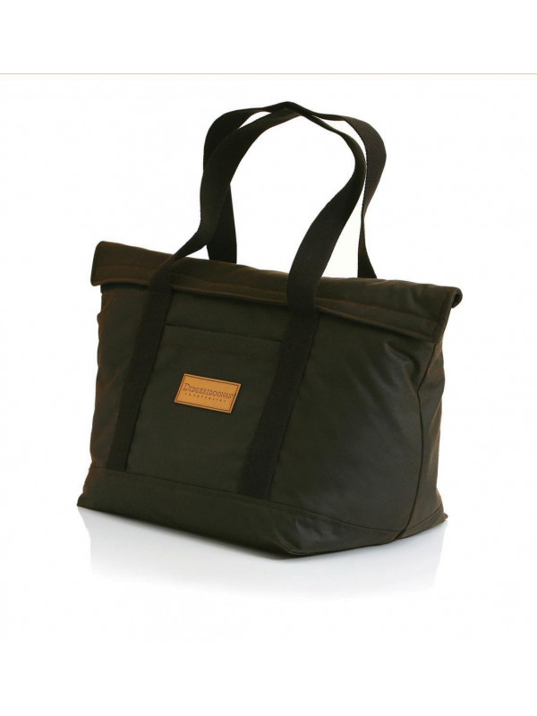 Market Cooler Bag