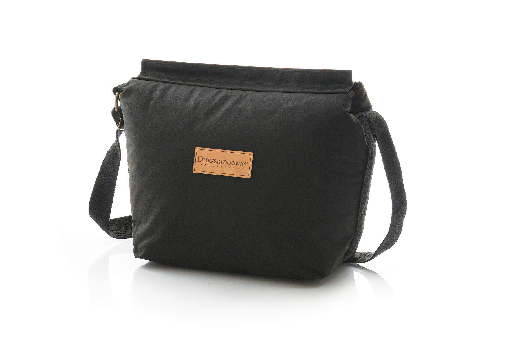 The Australian Tucker Bag