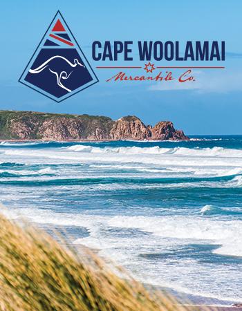 Cape Woolamai Mercantile