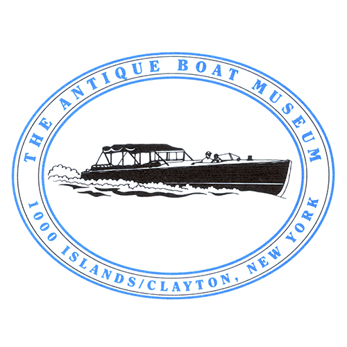 Antique Boat Show & Auction (Clayton)