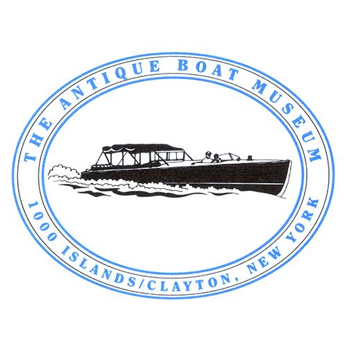 Antique Boat Show & Auction (Clayton)