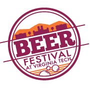 Beer Fest at Virginia Tech