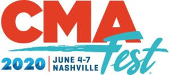 CMA Fest - Xfinity Fan Fair X - Marketplace