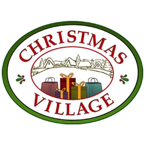 Christmas Village (Nashville)