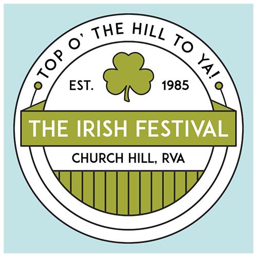 Church Hill Irish Festival