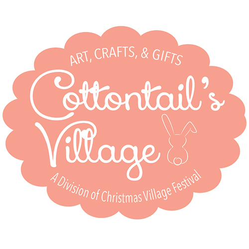 Cottontail's Village