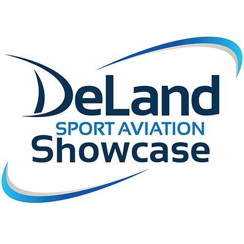 """DeLand Sport Aviation (""""DSA"""") Showcase"""