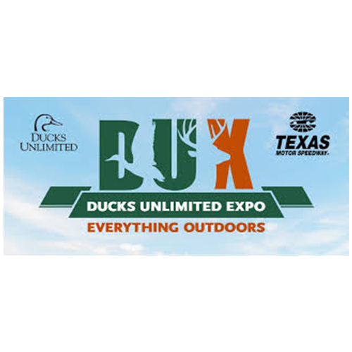 Ducks Unlimited Expo