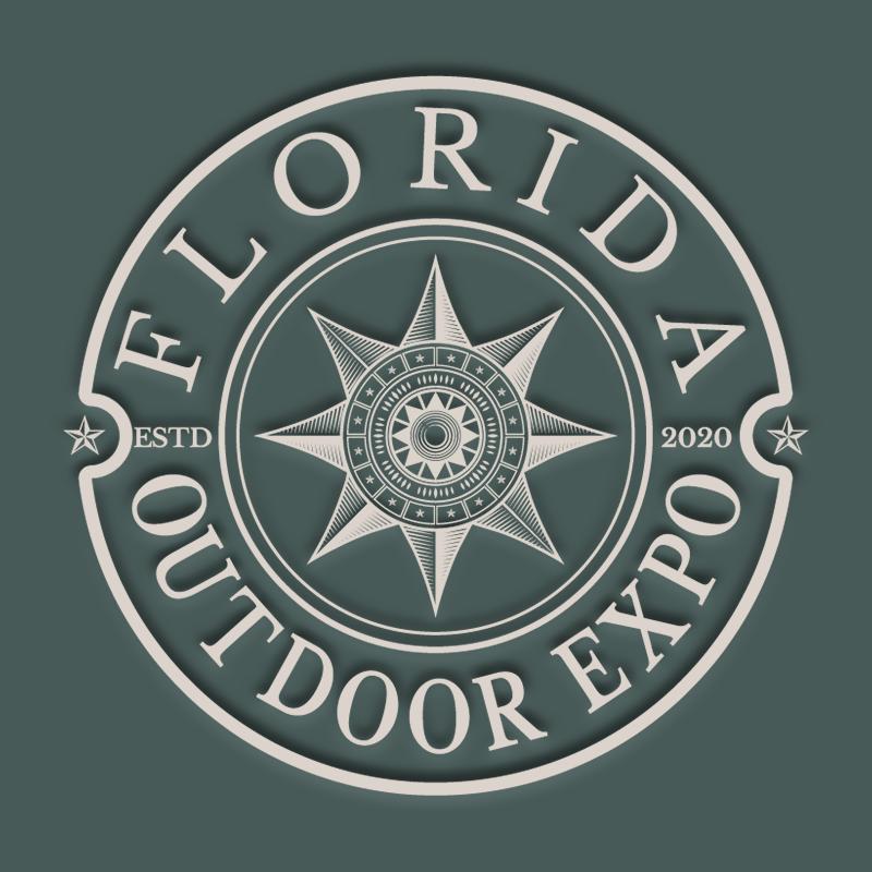 Florida Outdoor Show