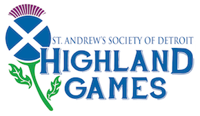 Highland Games (Detroit)