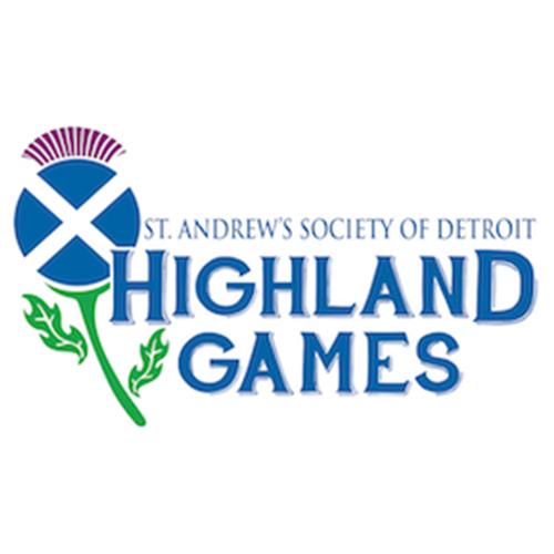 Highland Games (Detroit)