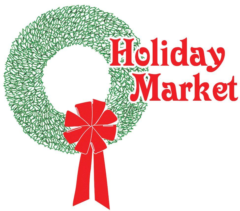 Holiday Market of Charleston