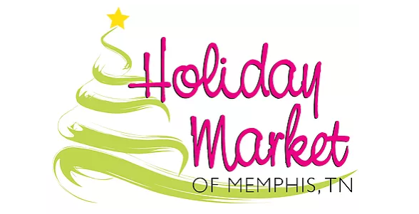 Holiday Market of Memphis, TN
