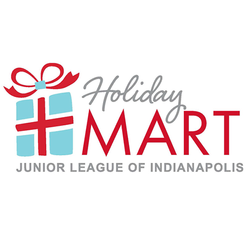 Holiday Mart - Junior League of Indianapolis