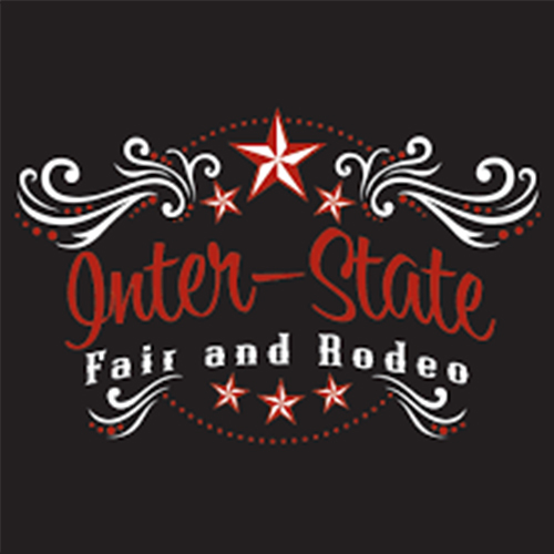 Inter-State Rodeo & Festival