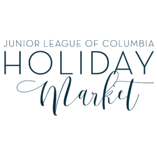 Holiday Market - Junior League Columbia