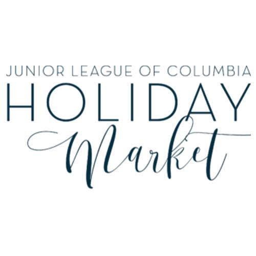 Holiday Market - Junior League Columbia