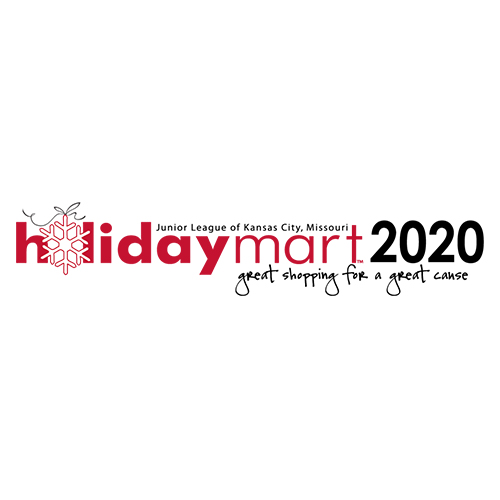 Holiday Mart  - Junior League Kansas City Missouri