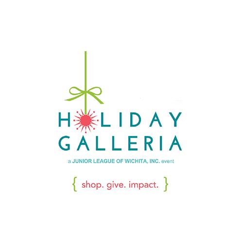 Holiday Galleria