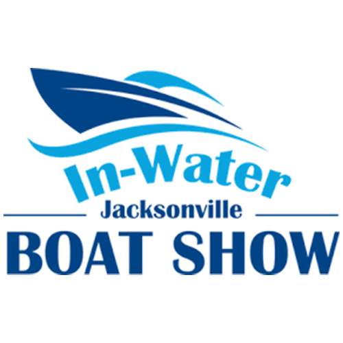 Jacksonville In-Water Boat Show