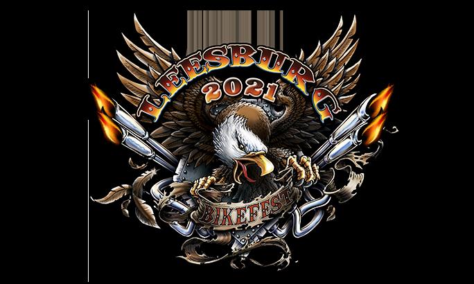 Leesburg BikeFest