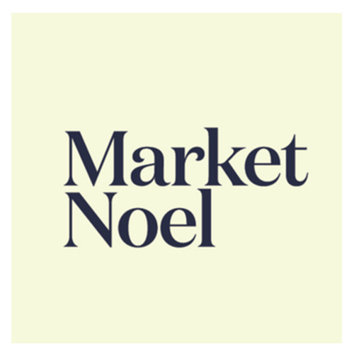 Market Noel - Junior League of Birmingham