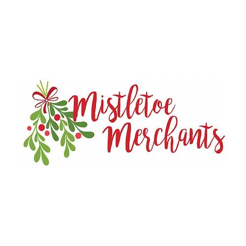 Mistletoe Merchants 2