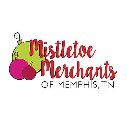 Mistletoe Merchants of Memphis