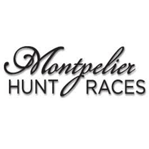 Montpelier Hunt Races