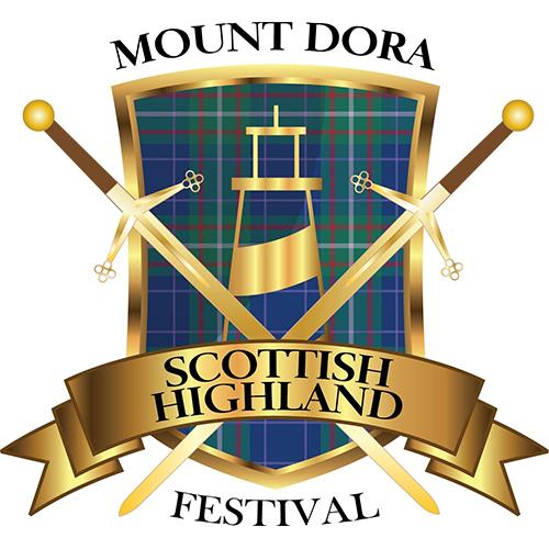 Mount Dora Scottish Highland Festival