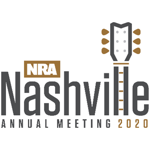 NRA Annual Meeting