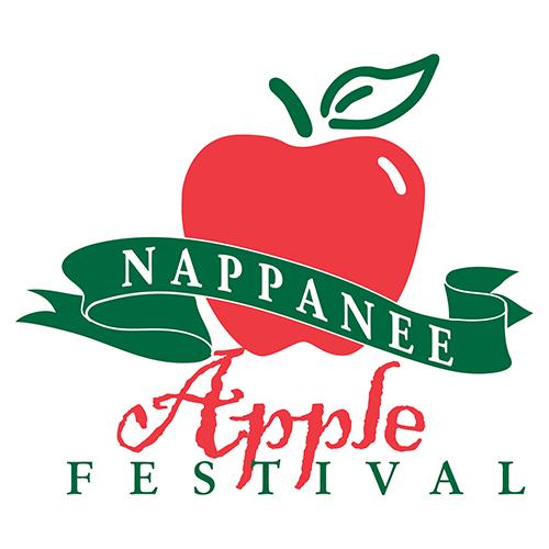 Nappanee Apple Festival