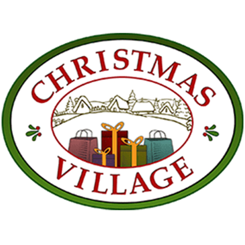 Christmas Village (Nashville)