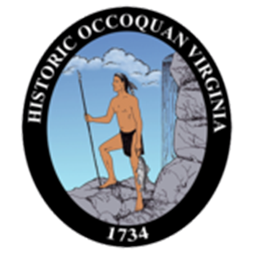 Occoquan Arts and Crafts Show - Spring
