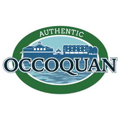 Occoquan Arts & Crafts, FALL