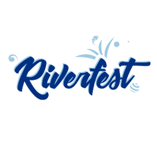 Wilmington Riverfest