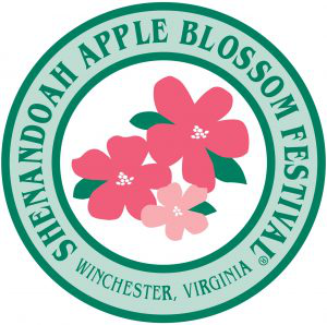 Shenandoah Apple Blossom Festival - Weekend in the Park