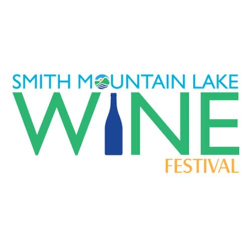 Smith Mountain Lake Wine Festival
