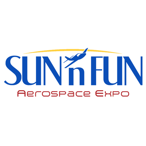 Sun 'n Fun Aerospace Expo