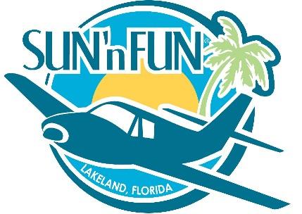 Sun 'n Fun Aerospace Expo