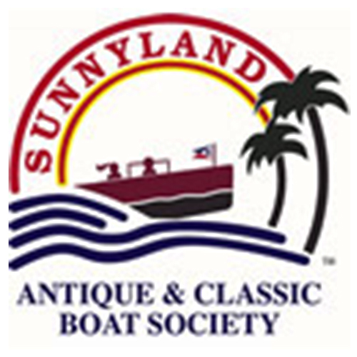 Sunnyland Antique and Classic Boat Festival