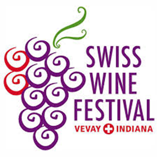 Swiss Wine Festival