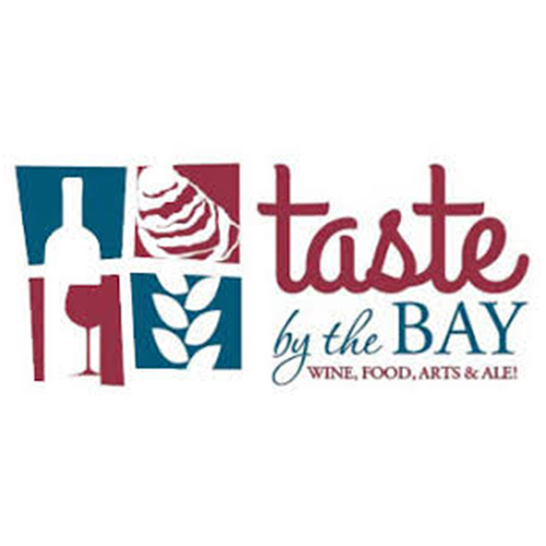 Taste by the Bay